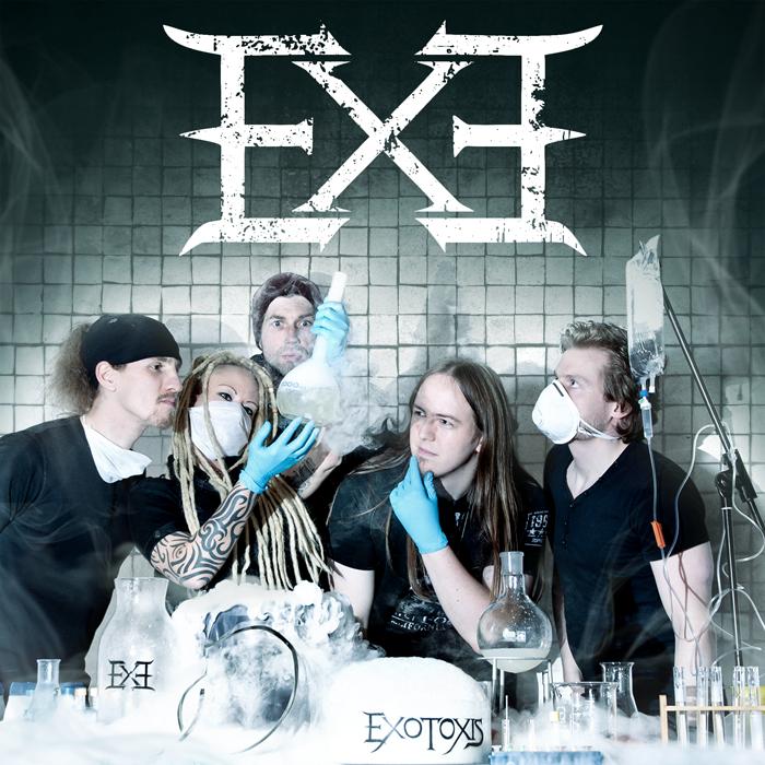 Exotoxis